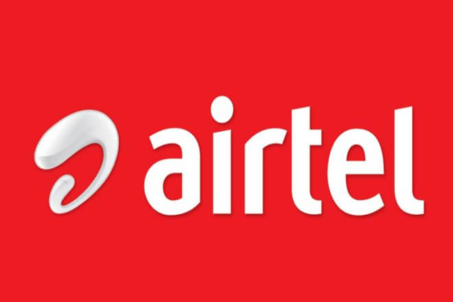 Airtel Online Mobile Recharge Software | Airtel Multi