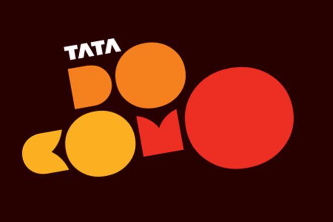 Tata Docomo Online Recharge Software| Recharge Docomo