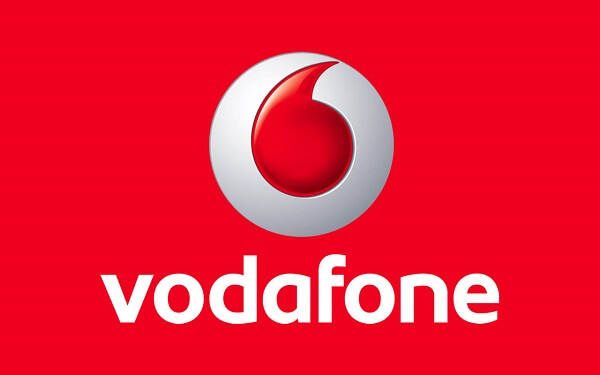 Vodafone Multi Recharge API